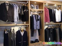 做微商卖衣服怎么拿货源 哪里有微商服装货源代理一件代发