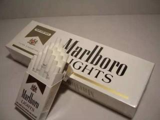 出口香烟外烟批发一手货源 正品雪茄各种外烟批发