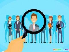 微商怎么通过QQ渠道找到精准客户?