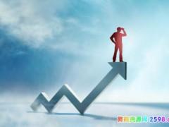 微商怎么做?成功微商的五大技巧分享!