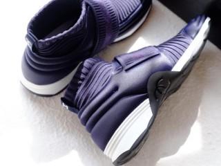 在哪里能买到香奈儿a货和1比1鞋子,香奈儿鞋子价格一般多少钱