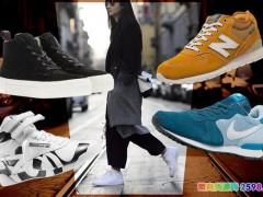 在网上买莆田鞋需要注意什么?