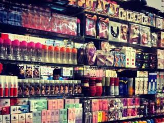 卖保健品在哪里拿货,保健品进货渠道有哪些?