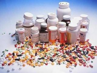 保健品进货渠道有哪些,微商代理保健品货源批发怎么找?