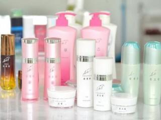 新手开化妆品店如何进货,化妆品进货渠道有哪些?
