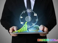 货源生态圈 一个微商货源代理批发的平台网站