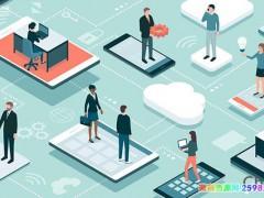 微商找客源的技巧和方法有哪些?