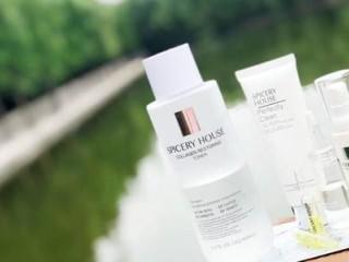 微商化妆品代理怎么做 分享护肤品微商代理起步技巧