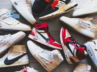 莆田鞋与正品鞋到底有多大的区别?