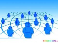 加盟微商代理需要钱吗 微商代理应该怎么做?