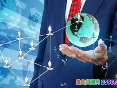 做微商代理加盟的技巧有哪些?
