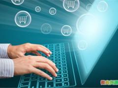 做代理微商货源怎么找?微商怎么做?