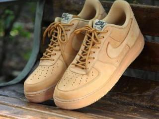 说说莆田鞋和正品的区别有哪些 如何分辨?