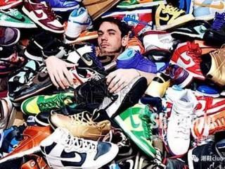 莆田鞋和正品鞋的区别以及质量差别大吗?