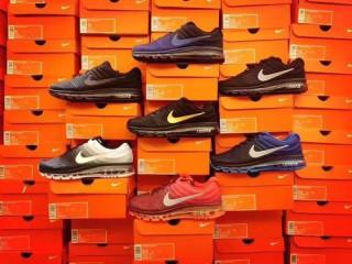 高版本莆田鞋在哪里买,质量好的价格是多少钱?
