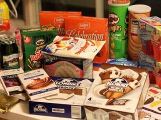 吃货必知的微商零食进货渠道,一手货源