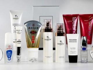 化妆品什么牌子好用?化妆品怎么做代理?