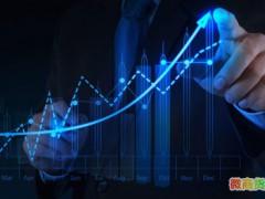 2020做什么最赚钱?做微商复购率比较高的产品是什么?
