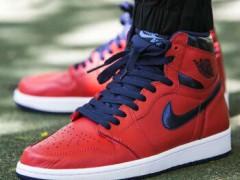 十大知名鞋子品牌排行榜 第一名竟然是它!