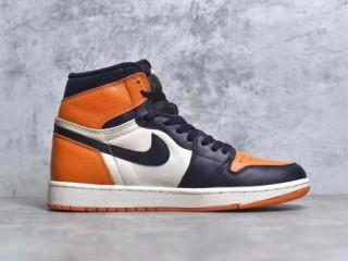 莆田鞋为什么如此受欢迎?你们会买莆田鞋吗?