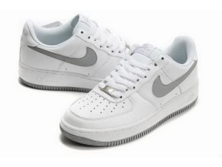 莆田鞋都有哪些等级,是如何划分的?