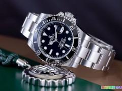 高仿手表质量怎么样?戴高仿手表很丢人吗?