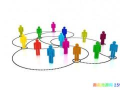 社交电商和微商究竟有哪些不同?