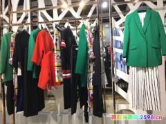 微商女装货源怎么找 微商卖女装怎么找货源?