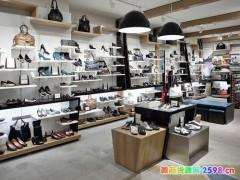 网上开店卖鞋在哪里拿货 鞋子货源进货渠道有哪些?
