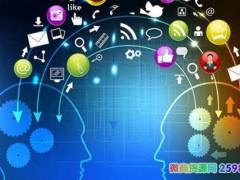 做微商寻找货源的渠道与方法有哪些?