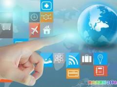 新手做微商免费推广产品的平台与渠道
