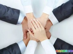 从客户成交的过程分析微商如何提高成交率?