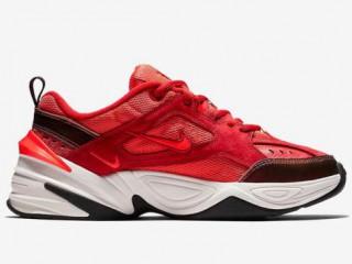 在哪里可以买到靠谱的莆田鞋子?