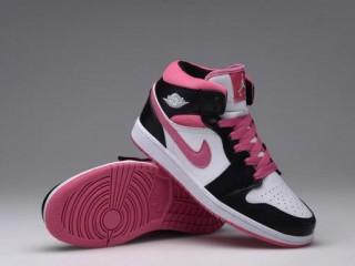 耐克高仿鞋在哪里买 一般什么价格?