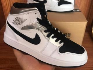 耐克高仿鞋在哪里买得到 哪里有卖什么价格?