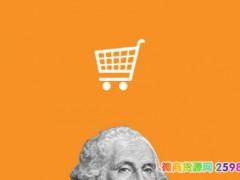微商小成本代理创业项目有哪些?