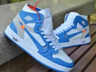 AJ1经典配色,Air Jordan 1哪些配色更受欢迎?