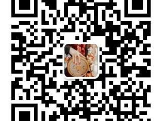 Celine赛琳Teen号Box系列豆腐包最高品质包包