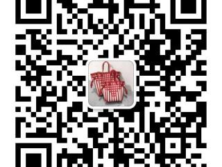 供货商工厂直销顶级原单奢侈品古驰LV香奈儿包包钱包皮带