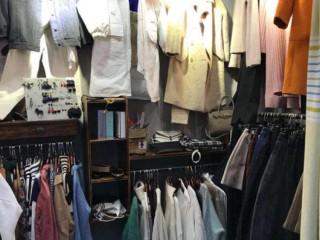 爆版网红潮流童装,欧韩女装厂家一手货源招代理加盟