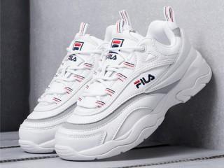 哪里能买到莆田高仿鞋 运动鞋一手货源招代理