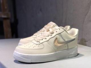 哪里买的高仿鞋好,大家一般都在哪里买高仿鞋?