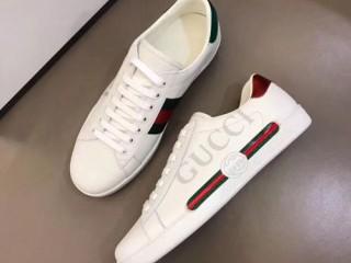 莆田高仿鞋在哪里买比较好?一般多少钱一双?