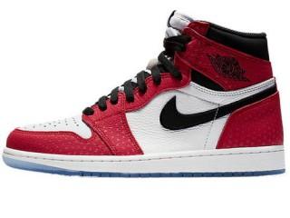 正品运动鞋厂家一手货源 免费诚招全国代理