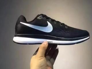 微商品牌运动鞋一手货源厂家批发免费代理
