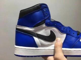 大家都想知道的莆田鞋在哪里买比较靠谱?