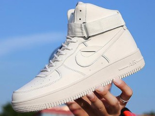 莆田鞋怎么买 在哪里买莆田鞋比较好?