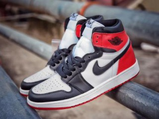 福建莆田鞋在哪买 莆田鞋批发市场在哪里?