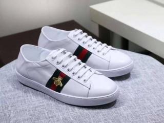 莆田鞋在哪里能买到 莆田鞋在哪买靠谱?