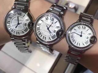 大牌高档手表批发200-800元档供你选择
